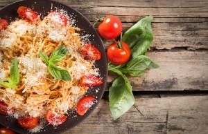 You Say Tomato - I Say Superfood