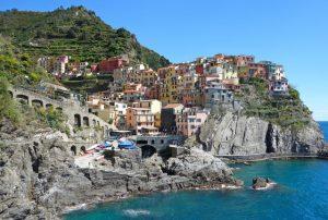 lamore italian restaurant travel tips to italy